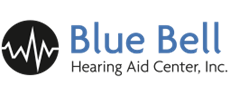 Blue Bell Hearing Aid Center Spring House PA